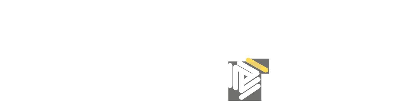 CAF PATRONATO CDL