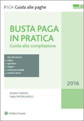 Busta_paga_in_pratica_19984