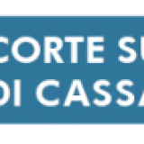 CorteSupremaCassazione-300x89-9